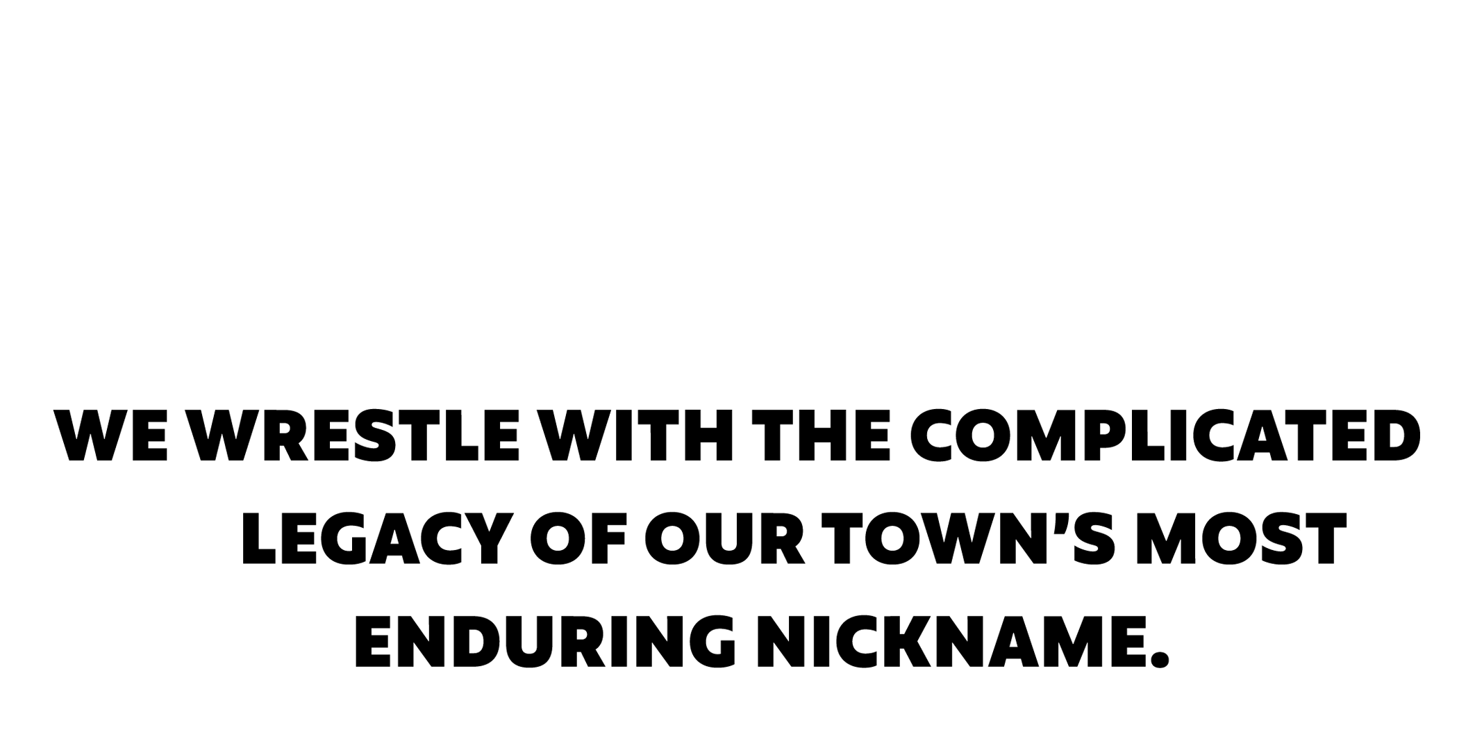 Are We Still Charm City Baltimore Magazine