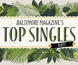 meet singles in baltimore