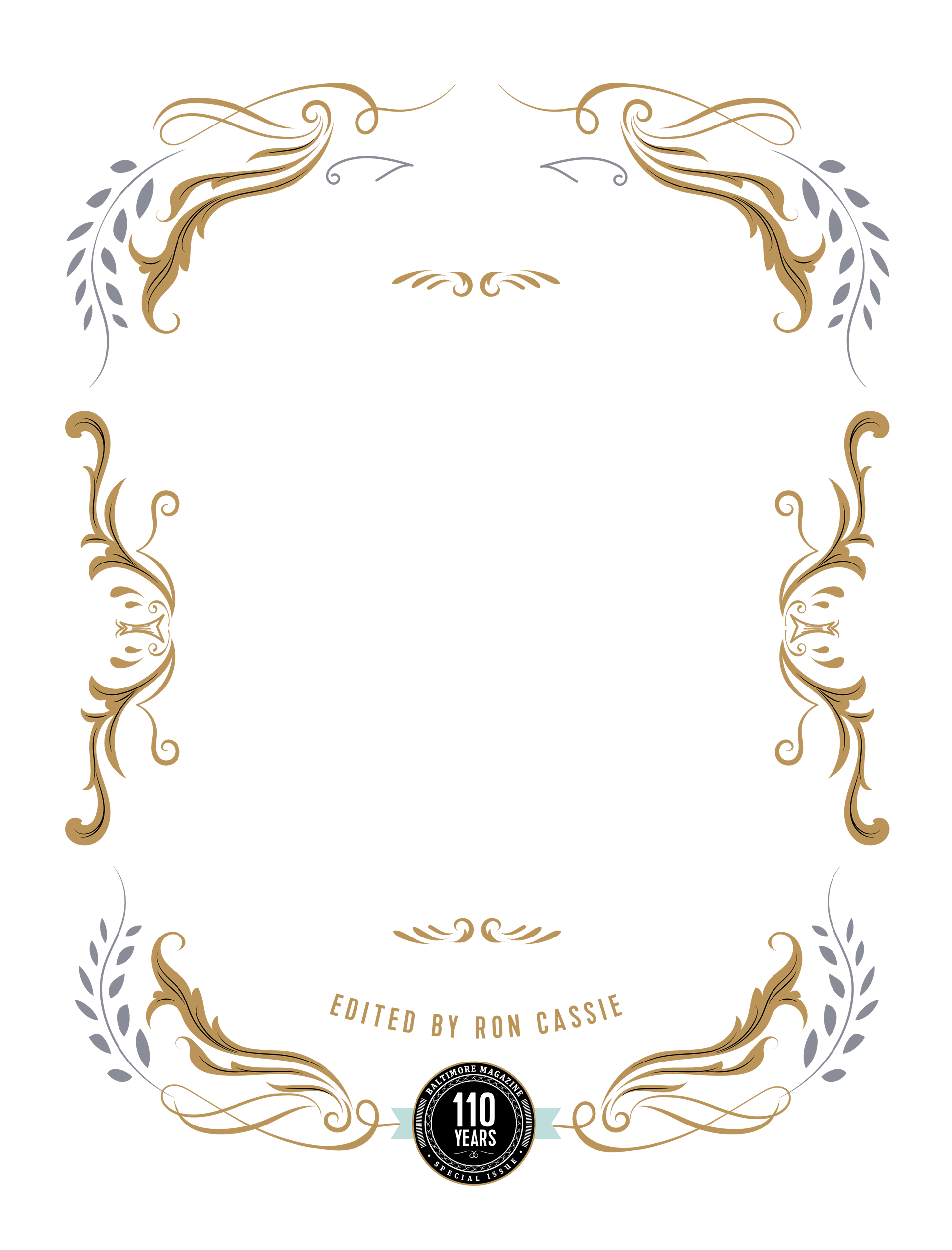 14a5e68896b How Baltimore Invented the Modern World
