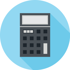 calculator-icon-300w.png