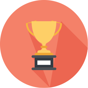 trophy-icon-300w.png